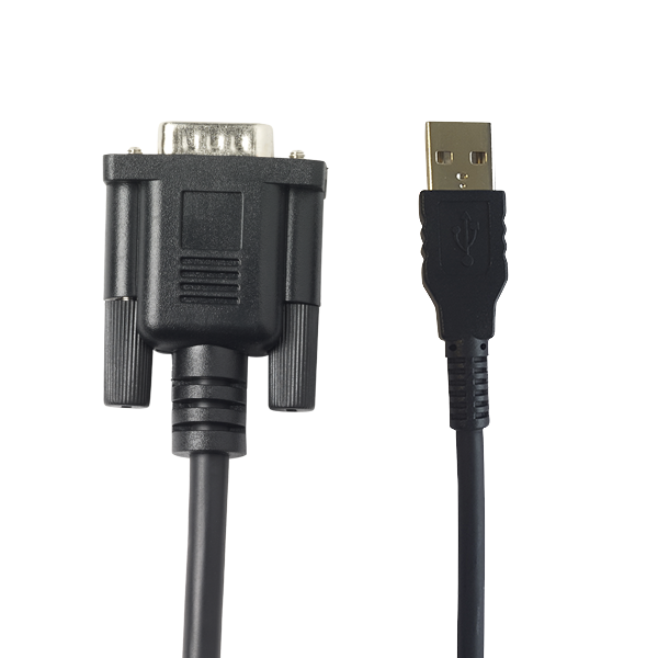 SRG USB Data/Programming Cable