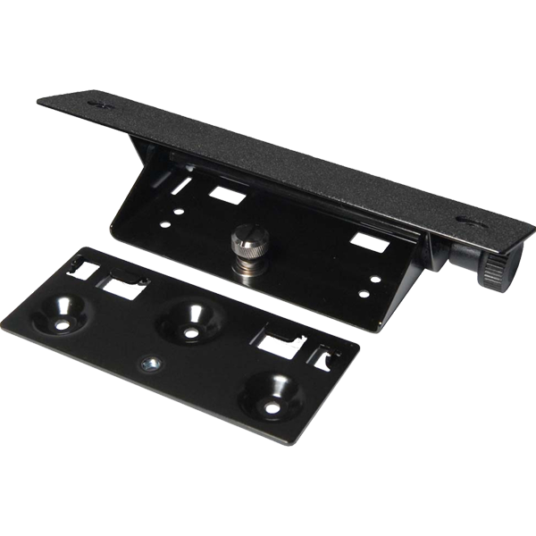 SRG Console Dash-Mount Kit