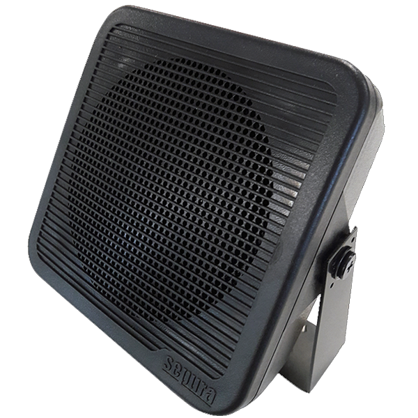 SRG Transport Loudspeaker