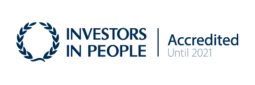 Iip Acred Logo 2021