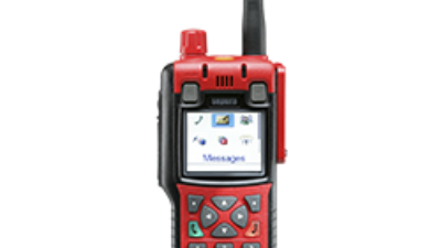 Sepura Atex Radios Receive Certification For The Brazilian Market