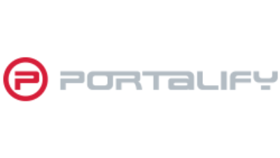 Sepura Announces The Acquisition Of Portalify Oy